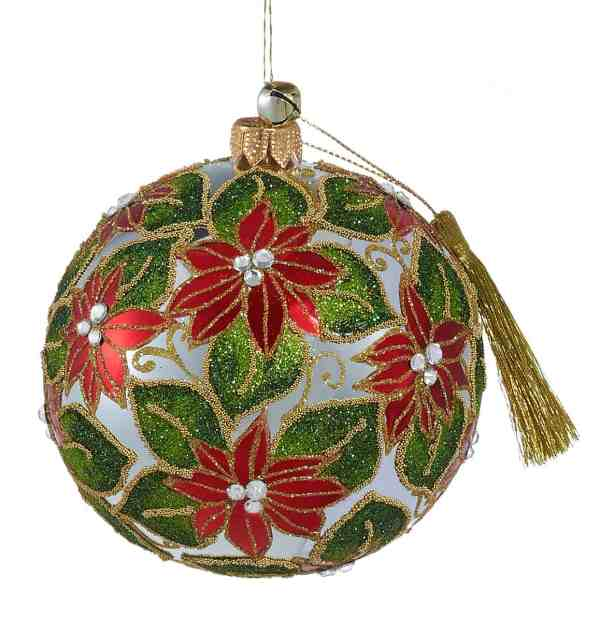 christmas ornaments # 34