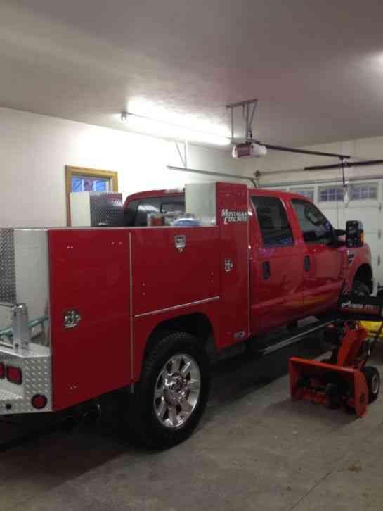 4x4 Trucks Pickup Sale Ford