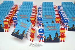 captain_america and iron_man invitations (11)