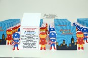 captain_america and iron_man invitations (4)