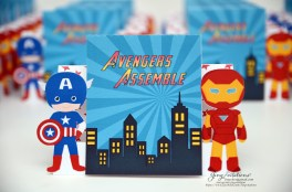 captain_america and iron_man invitations (9)