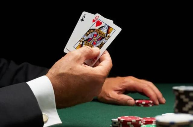 3 카드게임
