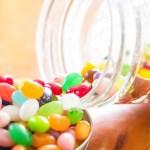 糖質制限中に、間食でガンガン食べてOKな食べ物を紹介するよ