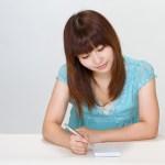 産業カウンセラー試験合格のための補助学習ツールの紹介