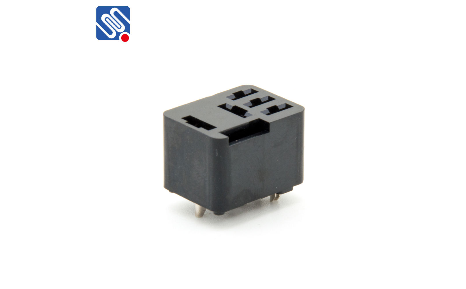 Automotive Relay Socket 5 Pin (MSF-C)