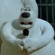 creature-comforts-polar-bear