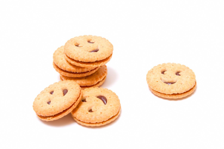 アフィリエイトBのリンクだけ・・・ cookie問題?
