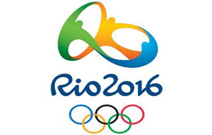 オリンピックは凄い!甘い考えは捨てて気合を入れ直そうと思いました