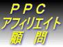 banner1_36981