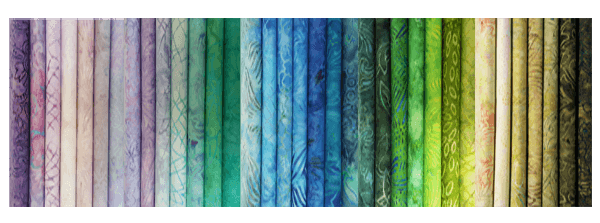 Color – Jinny Beyer Studio