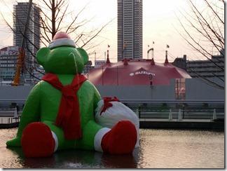 2018-Christmas-mae (5)