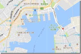 47kai-minatokoube-hanabitaikai (60)