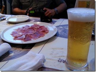 Bar-Espanol-LA-BODEGA (17)