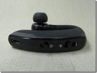 Bluetooth-iyahonmaiku-Earphone-211-ss-V9 (6)