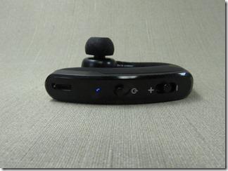 Bluetooth-iyahonmaiku-Earphone-211-ss-V9 (9)