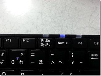 Bluetooth-keyboard-SKB-BT23BK (13)