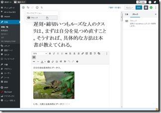 Classic-Editor (2)
