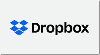 Dropbox-daisuuseigenn (4)