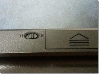 ELECOM-seion-keyboard (14)