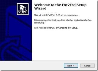 Ext2-install (2)