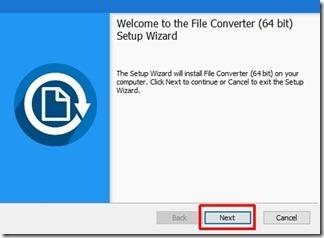 FileConverter (3-1)