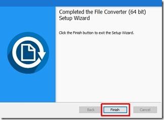 FileConverter (8-1)