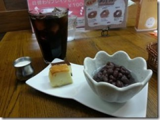 Heart Cafe (3)