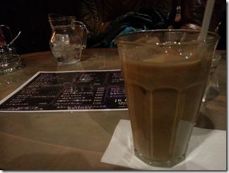 JK-CAFE (5)