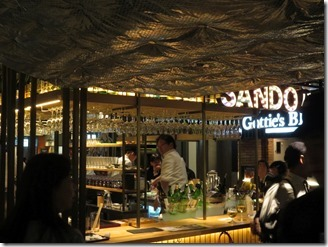 KYOTO-TOWER-SANDO (15)