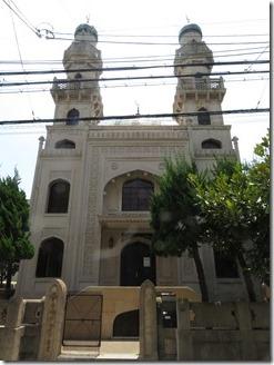 Kobe-Muslim-Mosque (3)