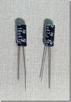 LEDkairo-densikousaku (12-1)