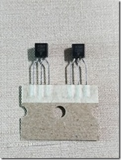 LEDkairo-densikousaku (15)