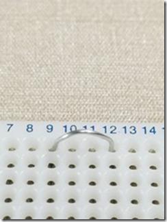LEDkairo-densikousaku (26)