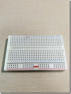 LEDkairo-densikousaku (27)
