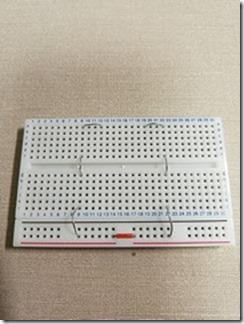 LEDkairo-densikousaku (28)