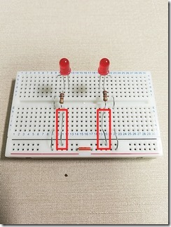 LEDkairo-densikousaku (37-1)