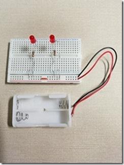 LEDkairo-densikousaku (38)