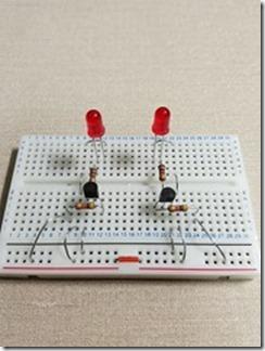 LEDkairo-densikousaku (49)