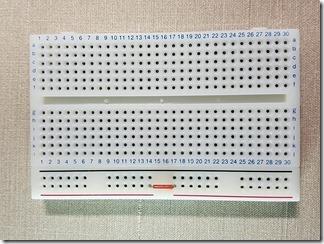 LEDkairo-densikousaku (8)