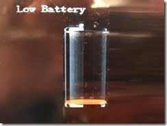 Low Battery (1)