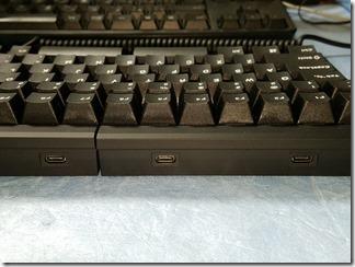 MD770-bunrigataki-bo-do-keyboard (29)