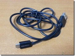 MT-WN1001-AC-adapter (3)