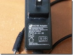 MT-WN1001-AC-adapter (4)