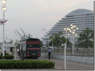 Meriken-Park (6)