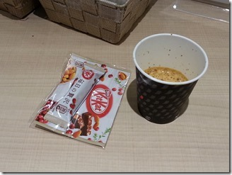 Nescafe-stand-drink (7)