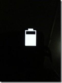 Nexus7 (5)