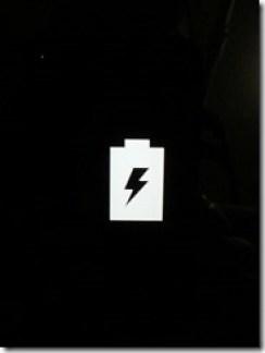 Nexus7 (7)