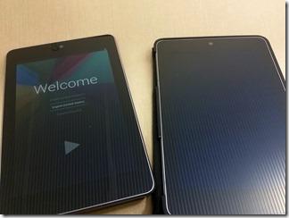 Nexus7-LTE (3)