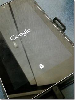 Nexus7-bunchinka-recovery (1)