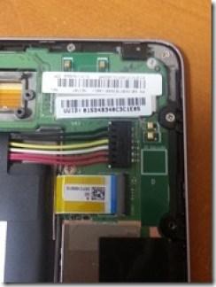 Nexus72015-08-23 20.46.13 (4)